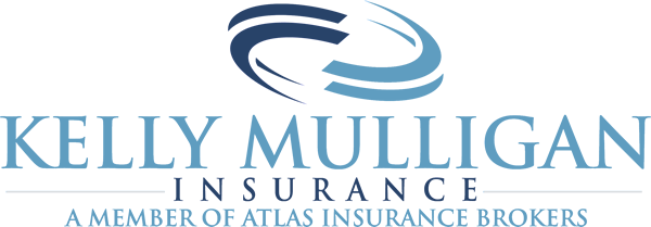 Kelly Mulligan Insurance Agency homepage